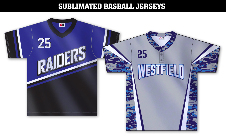 GoBallistic Sports® - Official Website. Custom Sports Uniforms ... f7688b890