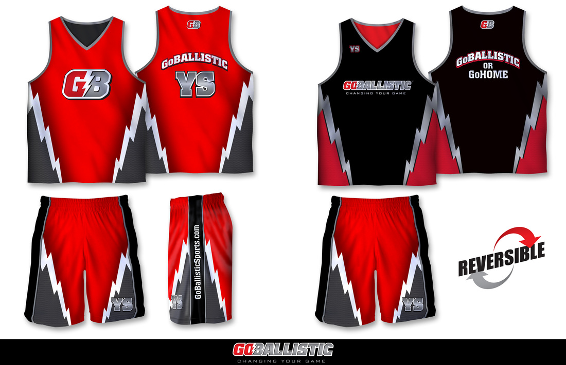 df51d440918 GoBallistics Sports® - Basketball Uniforms - GoBallistic Sports ...