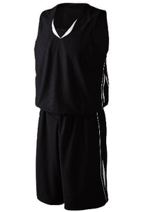 GoBallistics Sports® - Traditional Basketball Uniforms - GoBallistic ... 5de52057d
