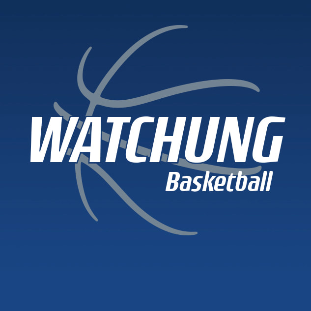 Watchung Basketball 918c8bbb6