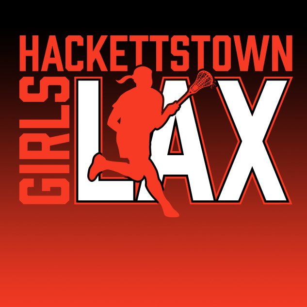 Hackettstown Girls LAX 117a62b2a