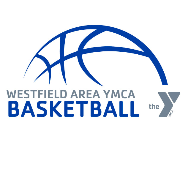 Westfield Area YMCA Basketball c8f7bd5ae