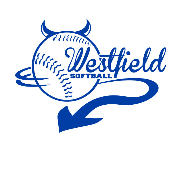 Westfield Softball 917dd5a3b