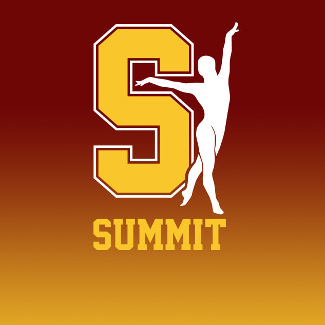Summit HS Gymnastics c7ea873b9